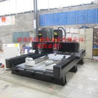 供应泸州1525双梁重型石材雕刻机,石材雕刻机厂家报价