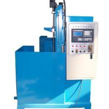 供应超高频钎焊机