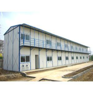供应岩棉板活动房价格-岩棉板活动房最低价-岩棉板活动房哪家最便宜