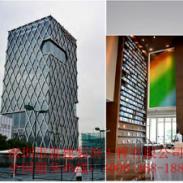 深圳幕墙设计装饰公司图片