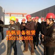 供应贵阳无线扩音器租赁15011163651