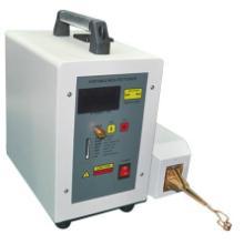 供应钎焊机焊接