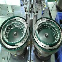 供应东莞振动盘,广州振动盘,温州振动盘图片