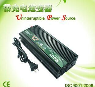 供应UPS逆变器24V1000W带充电ups逆变器 BELTTT逆变器带充电 双向逆变器