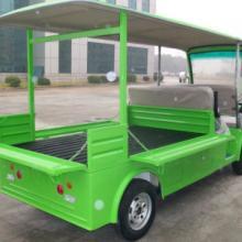 供应电动展示货车厂家直销 电动宣传车辆制造\电动平板车