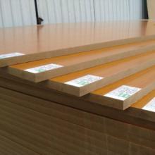 供应成都密度板成都密度贴面板饰面板应