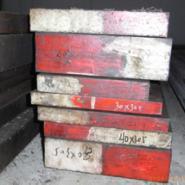 德国含钨合金工具钢图片