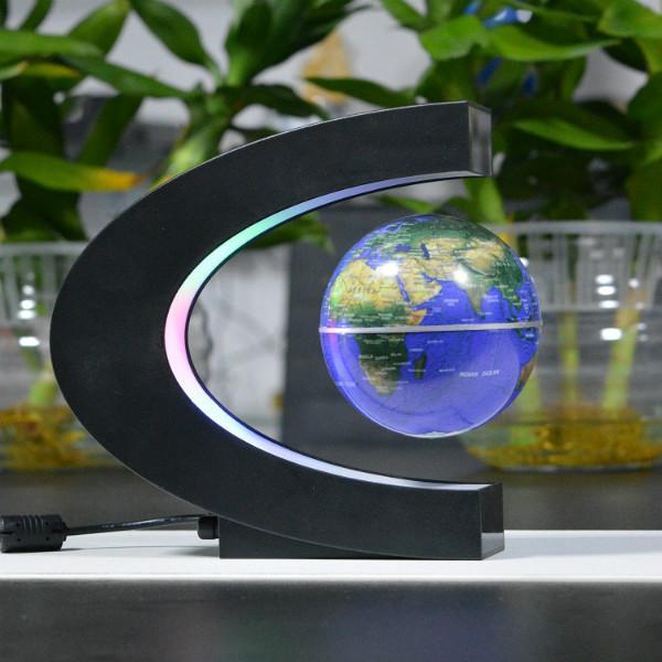 供应磁悬浮地球仪新奇特空中