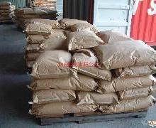 供应用于日化用品的日化香精回收·河北高价回收日化香精·大量回收日化香精图片