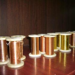 铜丝供应商