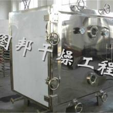 供应干燥机专业生产厂家,真空干燥机厂家,静态真空干燥机厂家图片