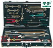 组合工具油库专用工具36件套图片