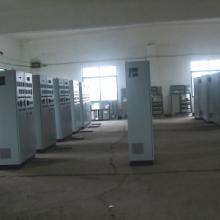 供应PVC热收缩吹膜机组SJ65上吹机海厂家直销 壁纸热缩包装膜吹膜机