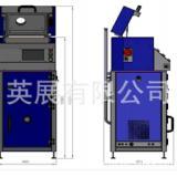 供应Budatec光电器件真空焊接系统 激光器件封装焊接系统