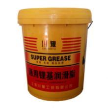 供应黄油(锂基脂)利威特高级润滑油、通用锂基脂生产厂家、多用途润滑油批发