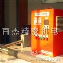 供应plc控制柜成套自动化_苏州plc控制柜成套自动化_plc控制柜成套供货商