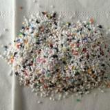 供应树脂砂喷砂磨料喷砂机