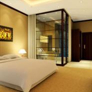 南宁酒店地毯厂家图片
