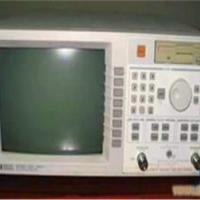 供应HP8714B网络分析仪