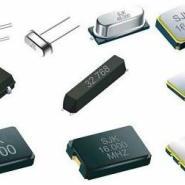 生产晶振车载手机图片