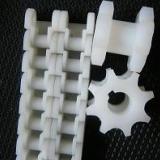 双排齿塑料链条/双排齿传动链厂