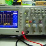 供应仪器TDS2024示波器