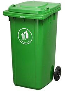 供应山西塑料垃圾桶供应商,20年厂家直销