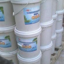 供应用于防水的混凝土DPS永凝液顺义厂家批发图片