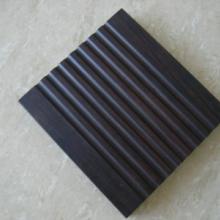 供应户外高耐竹木地板料