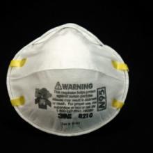 供应3M防护口罩