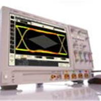 供应AgilentDSO91304A高性能示波器