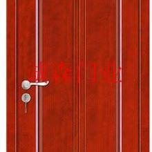 供应榆林普通室内门价格///室内复合烤漆门价格报价批发