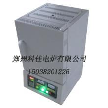 供应小型高温箱式炉 量大从优 保证质量  订购热线15038201226 王倩