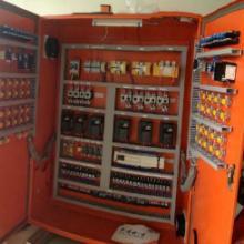 供应plc控制柜-成套自动化控制柜制作厂家
