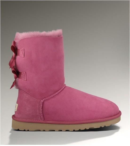 名品鞋业,最具口碑的ugg雪地靴ugg雪地靴精仿鞋鐩