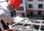 工程检测公司_【推荐】上海周到的工程检测鰨
