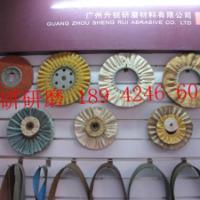抛光机棉布风轮 防羽布轮 府绸风轮 打磨风轮、棉布轮、珍珠轮