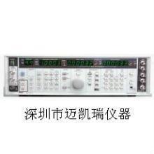 供应VP-7727D音频分析仪