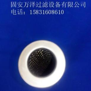 不锈钢液压滤芯液压油滤芯图片