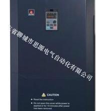 供应6100系列空压机专用变频器工控产品