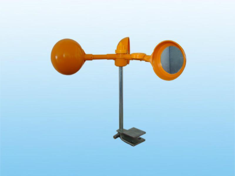 供应玻璃镜片驱鸟器_价格