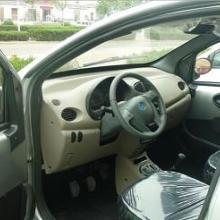 供应特价baobo-F0款微型车7500元