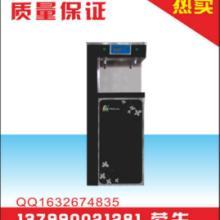 供应节能饮水机LS-2A