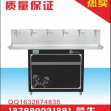 供应节能饮水机LS-6A