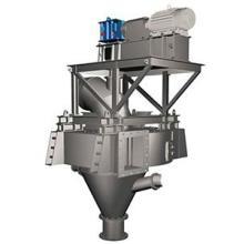 TXS系列O-Sepa选粉机首选腾飞科技-选粉机效率高价格低