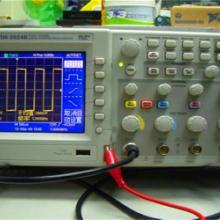 供应泰克TDS2024C数字存储示波器
