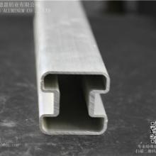 供应电影拍摄轨道型材 拍摄支架型材 工业异型材 特殊加工定制型材批发