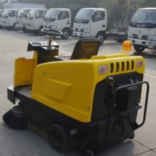 供应电动扫路车扫路车厂家扫路车价格扫路车图片扫路车配置批发