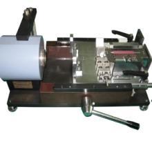 供应回弹仪检定器 回弹仪检定器回弹仪检测