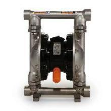 供应隔膜泵、气动隔膜泵。